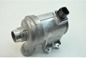 31368715 702702580 31368419 pièces de refroidissement de moteur de pompe à eau de voiture pour Volvo S60 S80 S90 V40 V60 V90 XC70 XC90 1.5T 2.0T