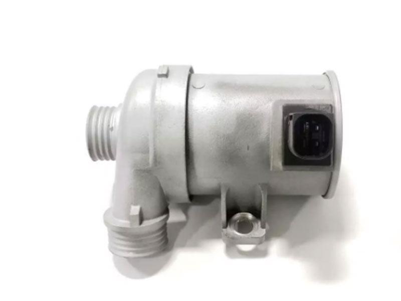 Pompe à eau électrique 11518635089 11538636595 11517604027